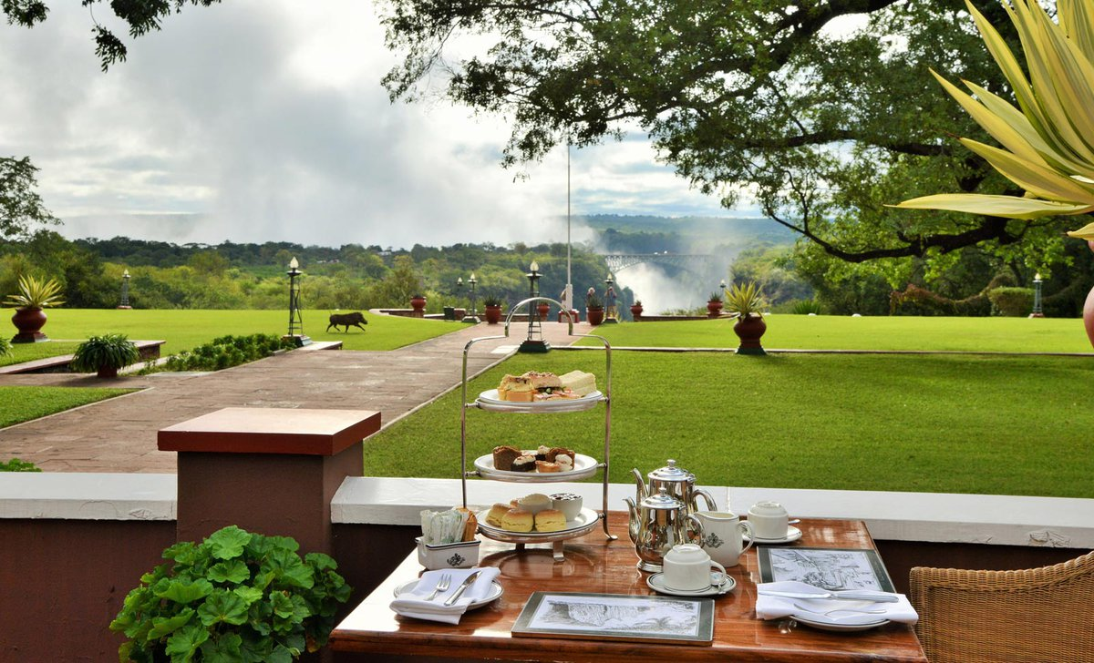 afternoon-tea-victoria-falls-hotel-view