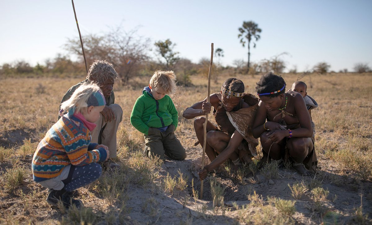bushmen-experience-family-kids-with-the-bushmen-natural-selection-78219.jpg