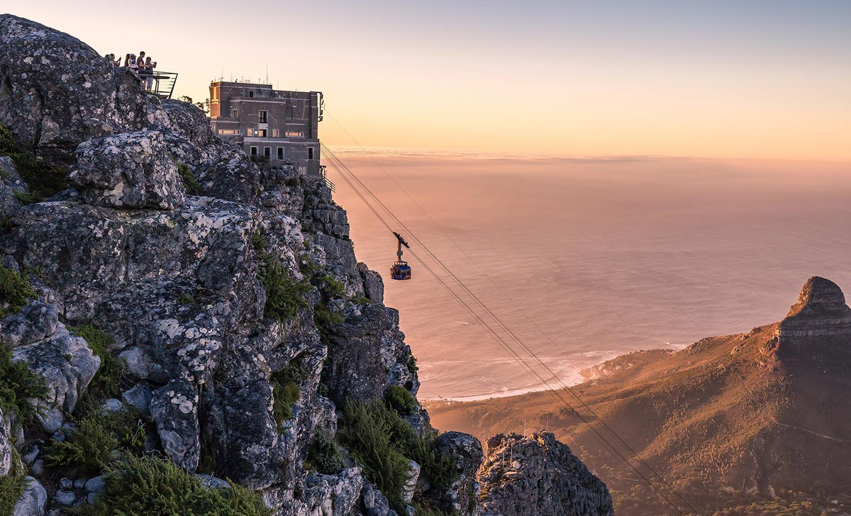cape-town-cable-car-istock-960357448-by-hsimages-97077.jpg