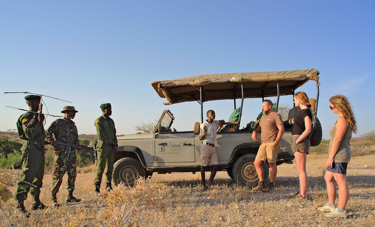 conservation-tracking-briefing-lewa-82304.jpg