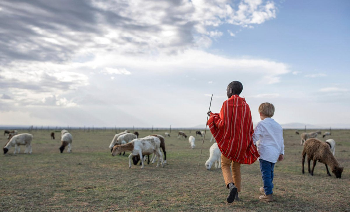 culture-maasai-child-guest-goat-herd-encounter-mara-49087.jpg