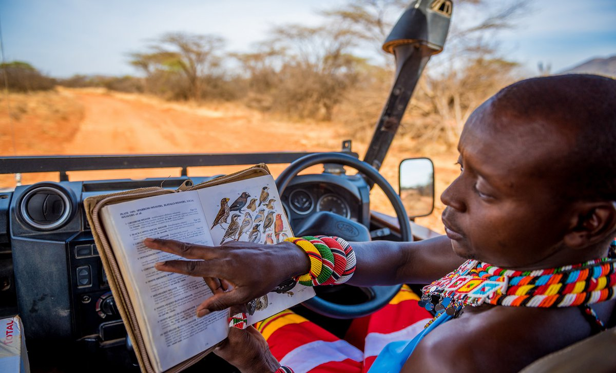 knowledgeable-samburu-guides-14358.jpg