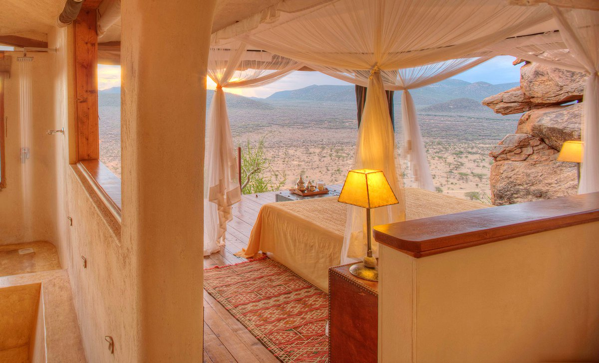 para-1-honeymoon-villa-saruni-samburu-16377.jpg