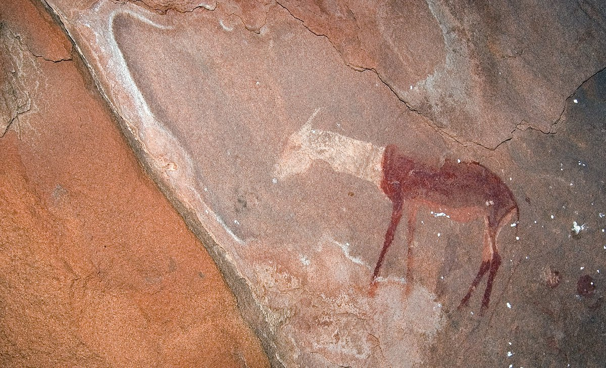 himba-2nd-para-rock-painting-resized-92823.jpg