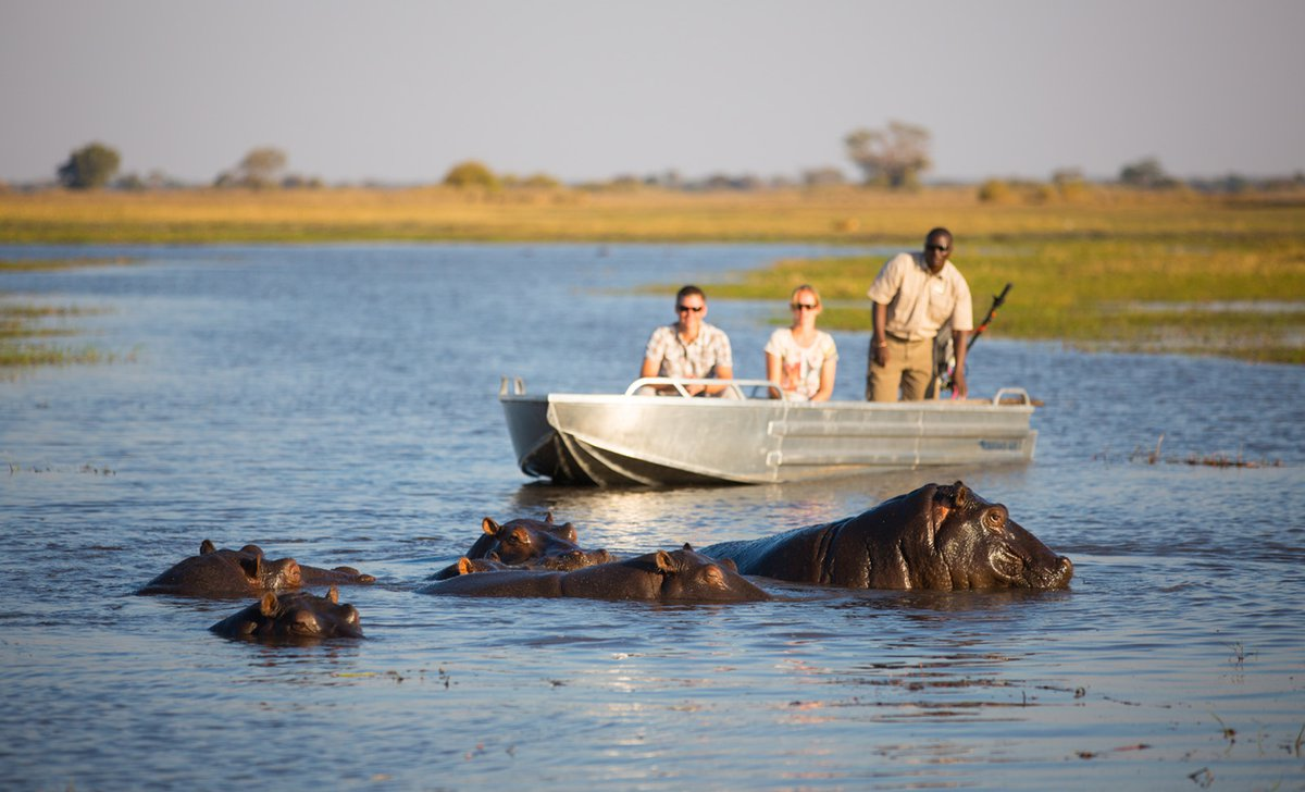 zambia-rivers-para-1-enjoy-boating-in-the-kafue-river-from-shumba-camp-resized-19568.jpg